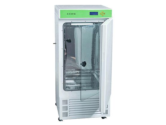 低温生化培养箱型号:LBI系列