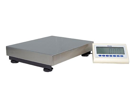 Precisa-410SRC系列工业天平