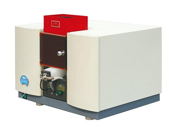 MB5血液五元素分析仪