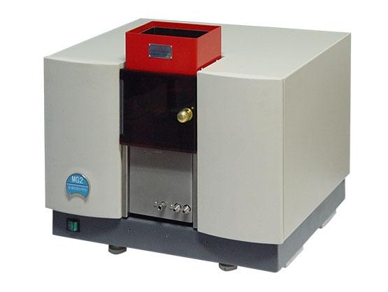 MG2血液铅镉分析仪