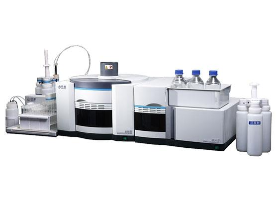 SA5系列原子荧光光度计