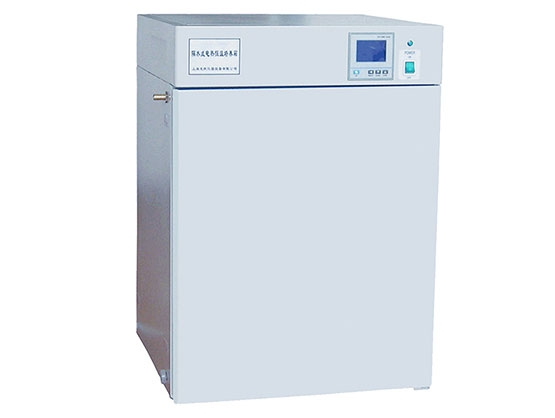 隔水式电热恒温培养箱型号:LWI系列