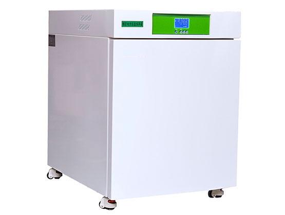精密电热恒温培养箱型号:PI系列
