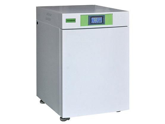 二氧化碳细胞培养箱型号:LCI-T系列