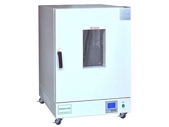 (立式)电热恒温鼓风干燥箱型号:LDO-9000系列
