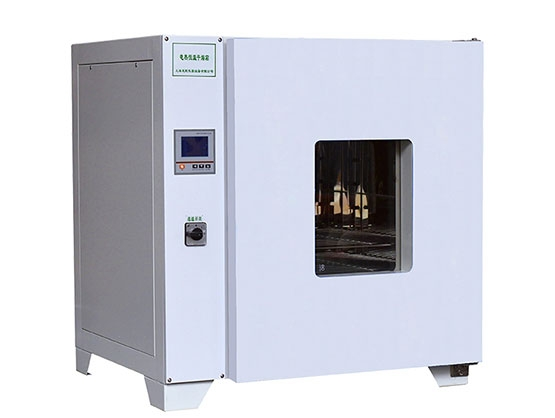 电热恒温干燥箱型号:LDO系列