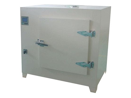 高温干燥箱型号:LHO系列