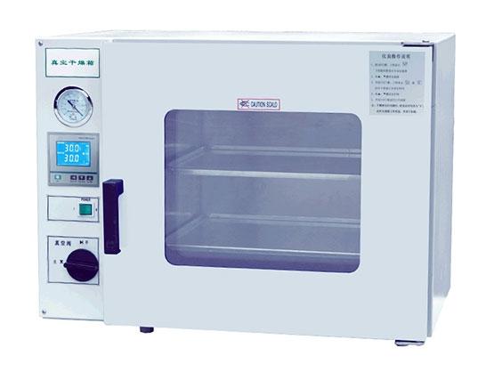 真空干燥箱型号:LVO系列