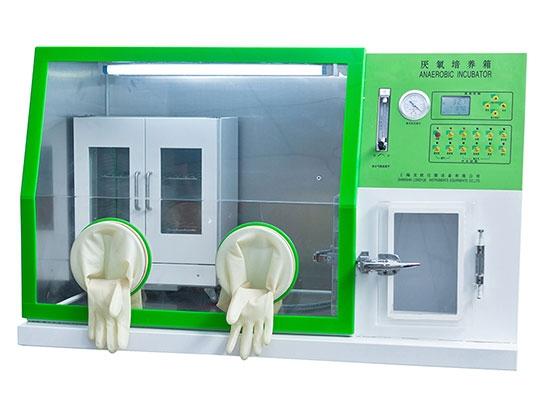 厌氧培养箱-型号LAI-3DT系列