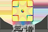 w88top优德中文版club w88耗材