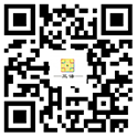 w88top优德中文版club w88仪器